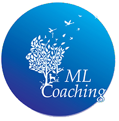 ML Coaching